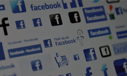 Facebook, política y el simple gobierno de datos